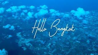 Video MENGGILA DI BANGKOK MP3, 3GP, MP4, WEBM, AVI, FLV Desember 2017