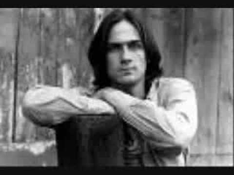 You've Got a Friend (1971) (Song) by James Taylor