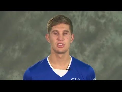 Video: Happy Chinese New Year From Everton