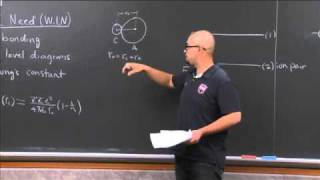 Exam 1, Problem 4 | MIT 3.091SC Introduction To Solid State Chemistry, Fall 2010
