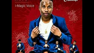 Video I-MAGIC VOICE - IZIVUNGUVUNGU MP3, 3GP, MP4, WEBM, AVI, FLV Januari 2019