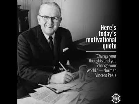Brainy quotes - Here's today's motivational quote