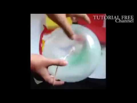 gratis download video - cara-bikin-vagina-pake-kondom-buat-onani