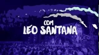 1° Baile da Santinha Edição Verão Siga Léo Santana nas redes sociais https://twitter.com/leosantana https://www.facebook.com/estilolsoficial https://www.inst...