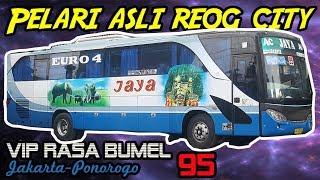 Download Video TRIP REPORT!!! PELARI YANG HARUS DIBENAHI, JAYA 95!!! MP3 3GP MP4