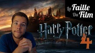 La faille du film harry potter et la coupe de feu vidinfo - Film harry potter et la coupe de feu streaming ...
