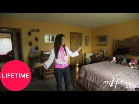 Pamela Ptak's Home Visit | Lifetime