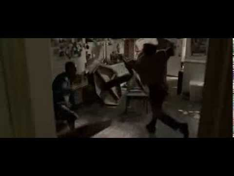 "PROROM: ""Edge of Darkness"" (2010) trailer"
