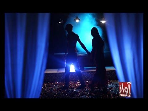 Video Milyo A Naseeban Saan New HD Song teaser  Awaz Tv download in MP3, 3GP, MP4, WEBM, AVI, FLV January 2017