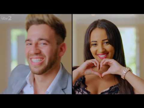 Uk Dating In The Dark Season 4 Episode 6
