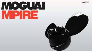 Thumbnail for Moguai — Mpire