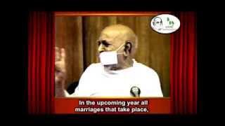 Download Lagu अमृतवाणी तेरापंथ 12 Path of Life जीवन पथ आचार्य तुलसी प्रवचनमाला Acharya Tulsi Lectures Mp3