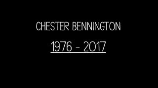 R.I.P. Chester From Fly FM Check us out at: http://www.flyfm.com.my Like & follow us: http://www.facebook.com/flyfm http://www.