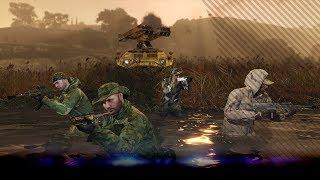 Vandaag ga ik voor het eerst aan de slag met de Gunrunning DLC! Mijn eigen bunker starten en de nieuwe missies spelenDoneren voor deze toffe stream?https://www.tipeeestream.com/nowaynl/donationGTAV Noway Gaming Crew:https://socialclub.rockstargames.com/crew/noway_gaming_nlCheck ook de livestream van KillaJ voor een andere POV:https://www.youtube.com/KillaJNL======================================Subscribe op mijn youtube kanaal:https://goo.gl/sc9aqjNoway Gaming Discord:https://discordapp.com/invite/nowaygamingGTAV Crew (Noway Gaming NL)https://socialclub.rockstargames.com/crew/noway_gaming_nlNowayNL Theme song by Hagan:https://soundcloud.com/haganbeats/nowaynl-theme/s-IoomQBedankt voor het kijken ツ✔ Duimpje omhoog✔ Abonneer ✔ Favoriet ●▬▬▬▬▬▬▬▬▬▬▬▬▬▬▬▬▬▬▬▬● Vragen stellen kan via YouTube of Social mediaSocial Media:★ Twitter: http://www.twitter.com/NowayNL★ Instagram: https://instagram.com/NowayNL★ Facebook: https://www.facebook.com/NowayNL★ Snapchat: https://www.snapchat.com/add/NowaySnaps★ Twitch.TV: https://www.twitch.tv/nowaynl★ Google+ https://plus.google.com/+NowayNL/●▬▬▬▬▬▬▬▬▬▬▬▬▬▬▬▬▬▬▬▬● Zakelijk contact:Info@NowayMedia.nlOnderwerp: NowayNL Zakelijk●▬▬▬▬▬▬▬▬▬▬▬▬▬▬▬▬▬▬▬▬● Specificaties:★ Console's: Xbox One (1x) / Xbox 360 (3x)★ Computer Specs:- MSI X99A SLI Plus- Intel core i7-5820K 3,3 GHz- Crucial 16GB DDR4-2133- Nvidia GTX 970 4GB- 2000 GB Sata III Harde schijf- SSD Crucial BX100 250GB- DVD Brander / Speler- 51-in-1 Cardreader- 1Gbit netwerkkaart- 750 Watt Cooler Master voeding - Cooler Master CM 690 III Window Green,- Cooler Master Hyper 103 koeling- Windows 10 Home●▬▬▬▬▬▬▬▬▬▬▬▬▬▬▬▬▬▬▬▬● In Game Info:XBL GT: Fariko NowaySteam: http://steamcommunity.com/id/Noway_NL/Orgin: Subram93Uplay: NowayNL