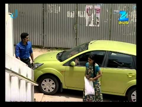 Muga Manasulu - Episode 50  - August 22  2014 - Episode Recap 23 August 2014 04 AM