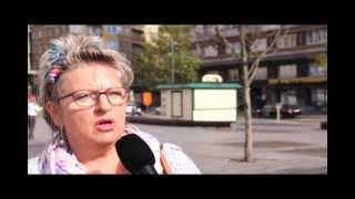 Seniors&Sexualité ''Le Sexe Comme Je V(i)eux''