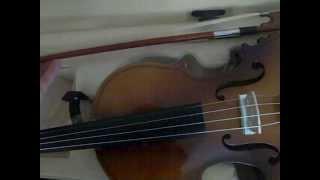 Download Lagu $37.90 EBay Violin Mp3