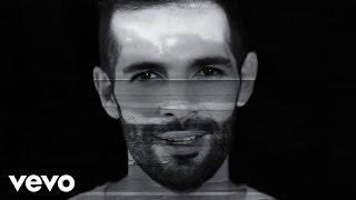 Alkilados - Me Gusta (Lyric Video) videoclip