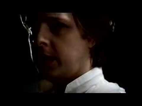 Tekst piosenki Ane Brun - Rubber and soul po polsku