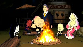 Nonton Camp Wwe   Season 2 Premiere This Sunday Film Subtitle Indonesia Streaming Movie Download
