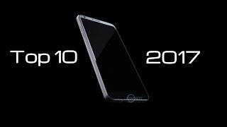 Video Top 10 Best NEW RELEASE Phones 2017 MP3, 3GP, MP4, WEBM, AVI, FLV Juni 2018
