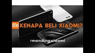 Video Alasan Beli Smartphone Xiaomi MP3, 3GP, MP4, WEBM, AVI, FLV November 2017