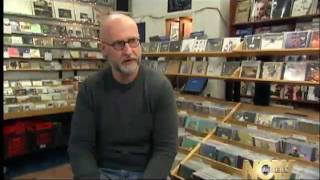 Video Amplified: Bob Mould MP3, 3GP, MP4, WEBM, AVI, FLV Agustus 2019