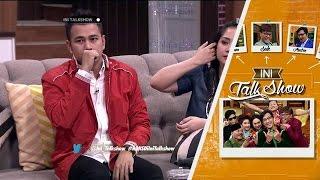 Video Raffi Ahmad Kedatangan Tamu Spesial - 15 Maret 2016 - Part 3/6 MP3, 3GP, MP4, WEBM, AVI, FLV Desember 2017
