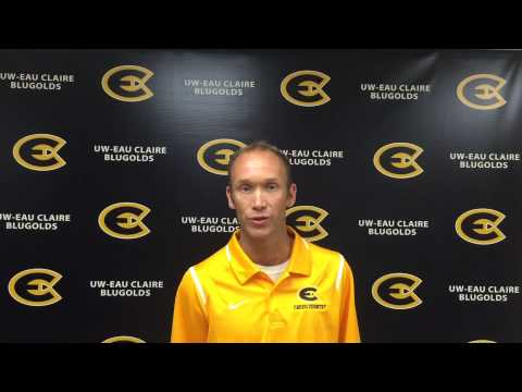 Men's Cross Country Season Preview