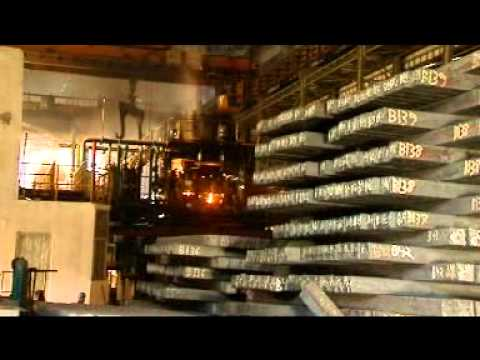 steel industry in bangladesh kycr coil industries The leading journal for the steel and iron manufacturing industries steel times international kycr coil industries ltd, bangladesh the steel industry.