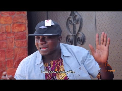 Tokunbo - Latest Yoruba Movie 2019 Comedy Starring Olaniyi Afonja | Tayo Amokade