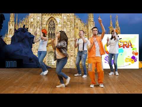 Video All'Opera - Dom