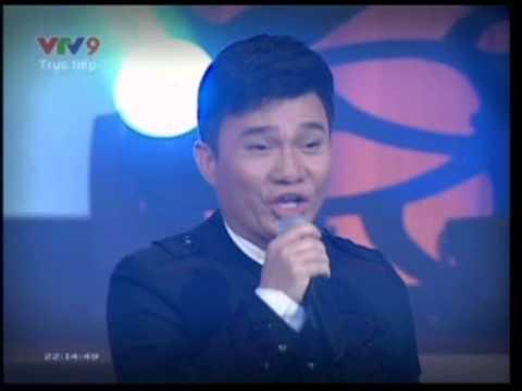 Ngày xưa Hoàng thị   Quang Linh [Tình khúc vượt thời gian Tháng 6/2013]