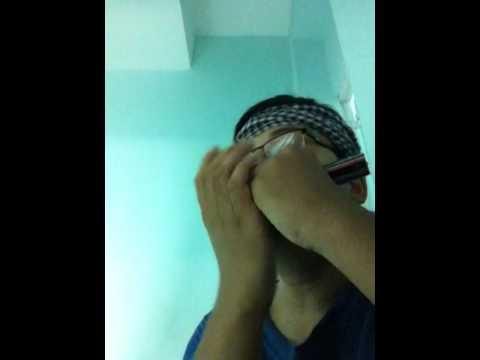 Nắng ấm xa dần – Sơn tùng MTP – harmonica cover