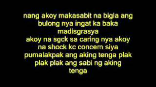 Download Lagu miss miss sa loob ng jeepney lyrics Mp3