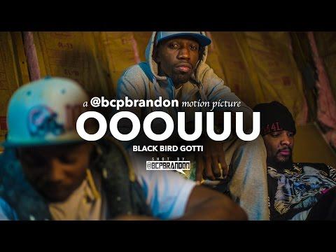 Download Black Bird Gotti - Ooouuu Freestyle (Shot by @bcpbrandon) MP3