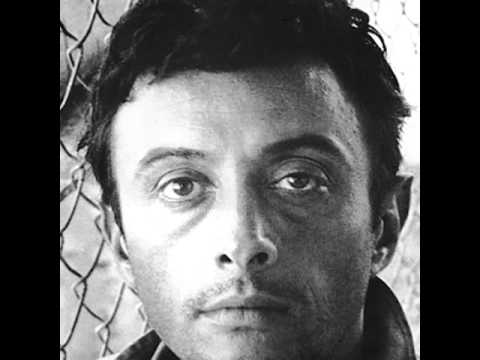 Lenny Bruce - The difference between men & women