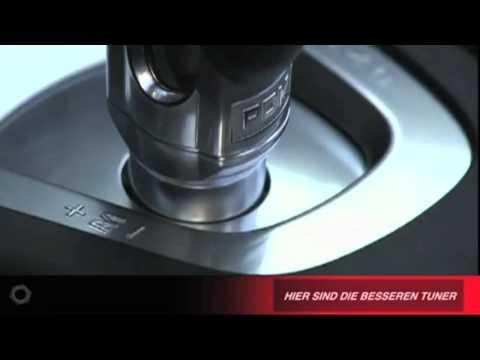 Boxster S -  Der Porsche Boxster ist ein Leichtgewicht mit viel Kraft und wenig Durst, in der zweiten Generation soll er jetzt noch mehr der...