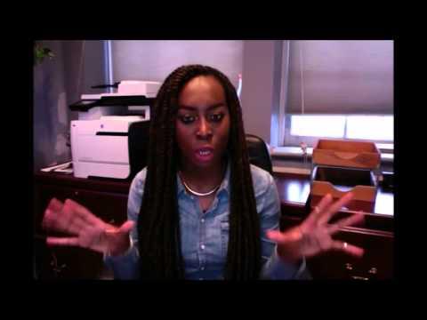 NIKOLAIREVIEWSNOLLYWOOD: 30 Days In Atlanta (Nigerian Movie Review)