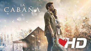 Nonton La Cabaña | Tráiler oficial subtitulado al español Film Subtitle Indonesia Streaming Movie Download