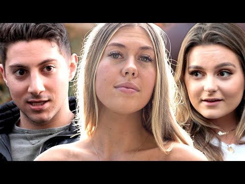 pretty little liar | MALIBU SURF Season 5 EP 12