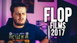 Video FLOP FILMS 2017 MP3, 3GP, MP4, WEBM, AVI, FLV Juni 2018