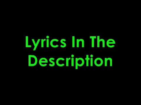 gel - This song is owned and licensed by WMG. I own nothing! Lyrics: Color me any color. Speak to me in tongues and share. Tell me how you'd love to hate me. Tell ...