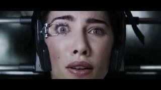 Nonton Final Destination 5 Olivia's Death (HQ) Film Subtitle Indonesia Streaming Movie Download