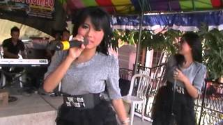 Video MINYAK WANGI D'JAMET CHACHA ROMEO IYAN HALIMI PAPANGGO 2A MP3, 3GP, MP4, WEBM, AVI, FLV Juli 2018