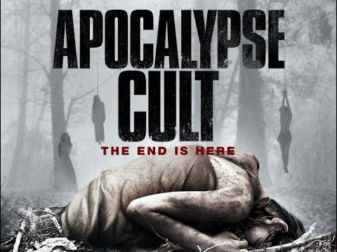 APOCALYPSE CULT - OFFICIAL MOVIE TRAILER