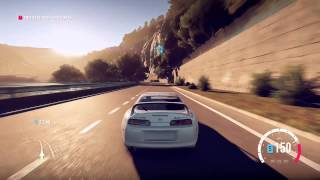 Nonton Fast & Furious supra backflip Film Subtitle Indonesia Streaming Movie Download