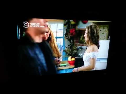 Video Friends Mistake download in MP3, 3GP, MP4, WEBM, AVI, FLV January 2017
