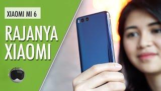 Video Xiaomi Mi 6 Review Indonesia: Penantang iPhone 7 Plus MP3, 3GP, MP4, WEBM, AVI, FLV Februari 2018
