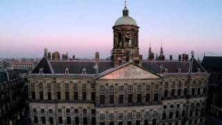Nonton Amsterdam Wildlife Trailer H264 Film Subtitle Indonesia Streaming Movie Download